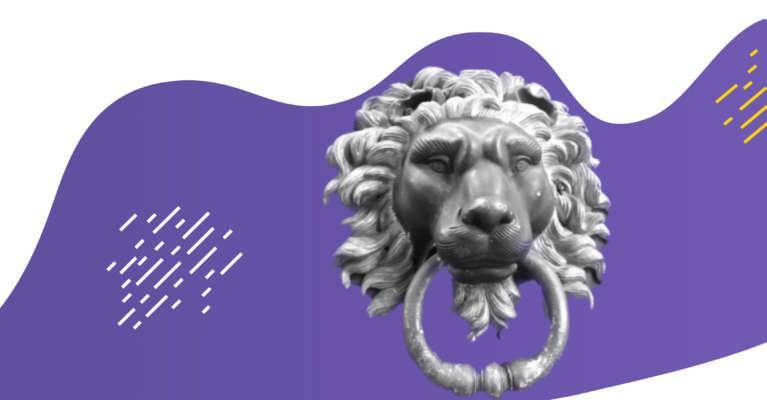Leijonan Luola Suomi